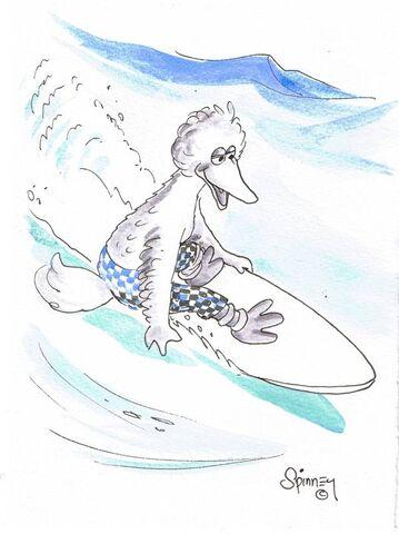File:Surfboard.jpg