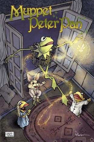 File:DieMuppetShow-Spezial01-MuppetPeterPan.jpg