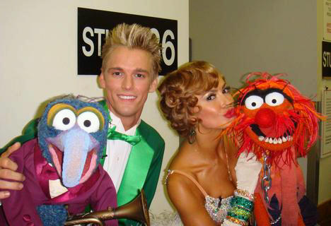 File:Gonzo Animal DWTS 2.jpg