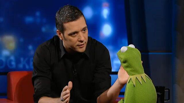 File:Strombo Kermit 1.jpg
