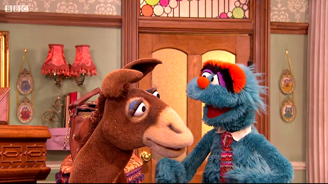 File:Furchester-Ep35.png