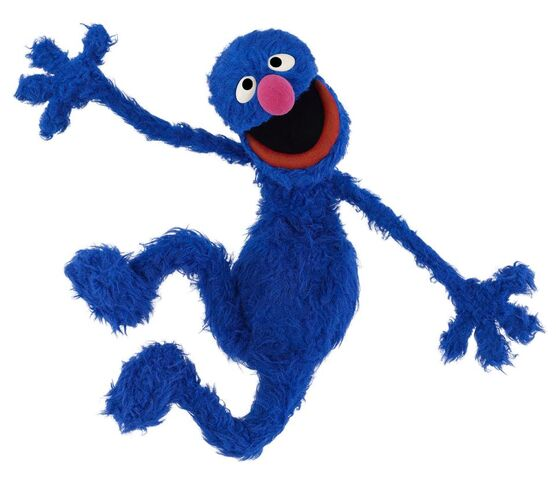 File:Grover Excited.jpg