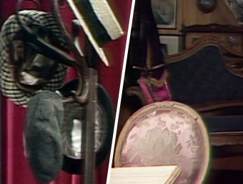 File:Hatrack and chair.jpg