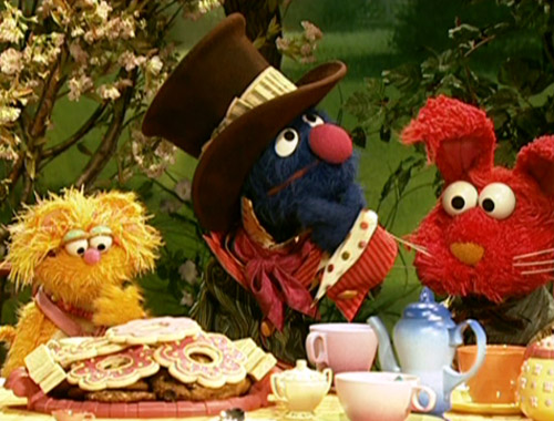 File:Abbywonder-teaparty.jpg