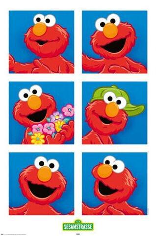 File:Elmo-Poster-Germany2009.jpg