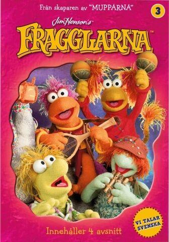 File:Fragglarna - vol 3.jpg