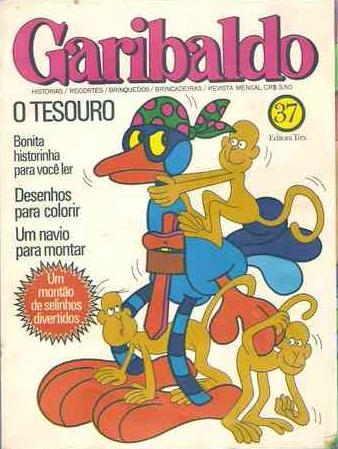 File:Garibaldo37.jpg