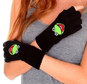 File:Hot topic kermit fingerless gloves.jpg