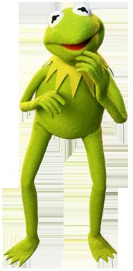 File:KermitStands.png