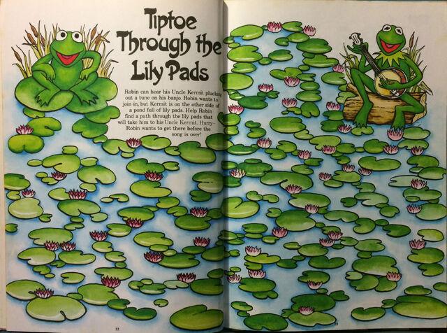 File:Muppet Annual 1982 12.jpg
