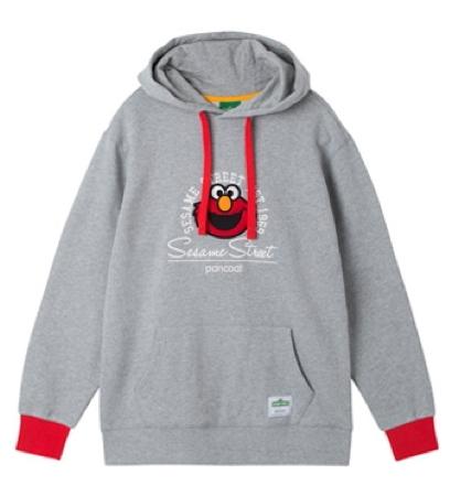 File:Pancoat hoodie head elmo.jpg