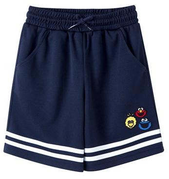 File:Pancoat navy short pants.jpg