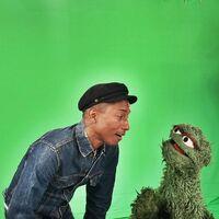 Pharrell (3)