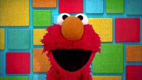 PlayAllDay-Elmo