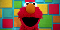 Come and Play with Elmo