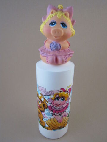 File:Avon 1985 muppet babies no-tear shampoo with finger puppet 1.jpg