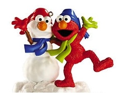 File:CarltonCardsHeirloom-2012-SesameStreet-Elmo&GlitterSnowman-ChristmasOrnament.png