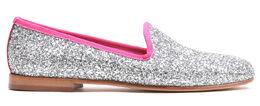 Del toro 2014 miss piggy slipper