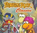 Fraggle Rock Classics