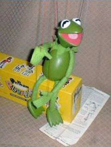File:Marionette-kermit.jpg