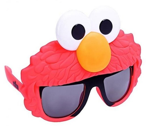 File:Sun-staches elmo sunglasses 2.jpg