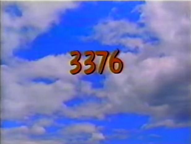 File:3376.jpg