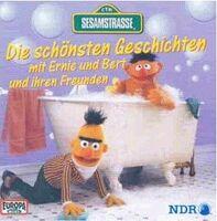 Die schönsten Geschichten (1994)