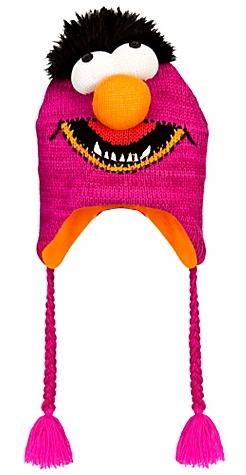 File:Animal knit hat disney.jpg