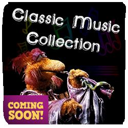 File:FraggleRock30-Music.png