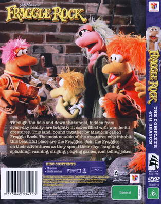 File:FraggleRockS4AustralianBackcover.png