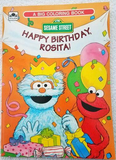 File:Happy bday rosita.jpg