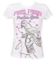Logoshirt 2011 uk t-shirt 27