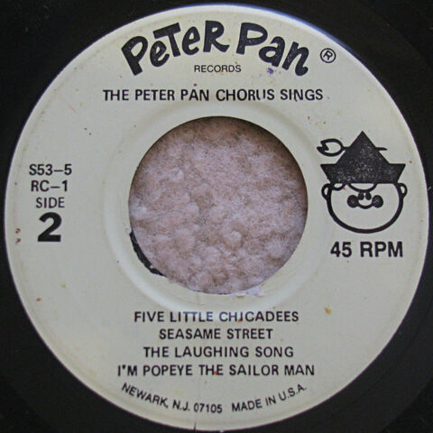 File:S53-5PeterPanChorusSings45.jpg