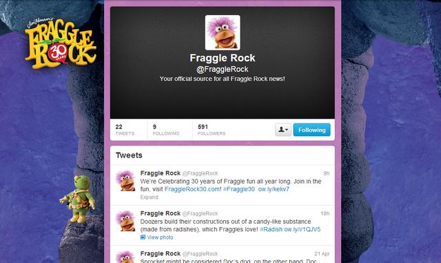 File:FraggleRock30-Twitter.png