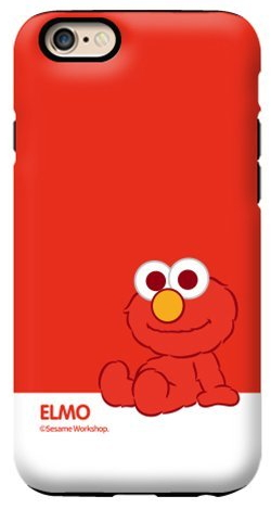 File:G-case baby elmo.jpg