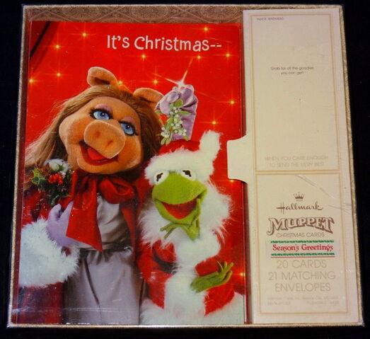 File:Hallmark 1977 christmas.jpg
