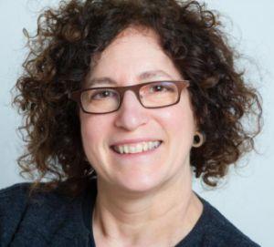 Janetperlman