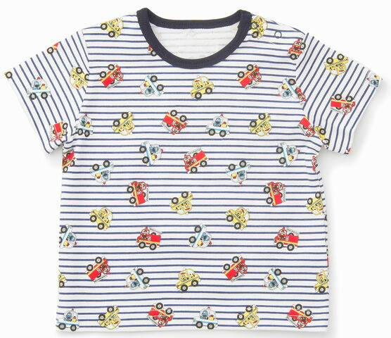File:Mono comme ca fille 2013 japan baby shirt.jpg