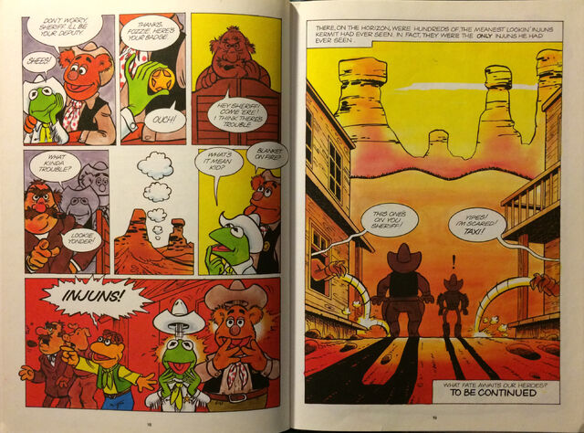 File:Muppet Annual 1980 10.jpg