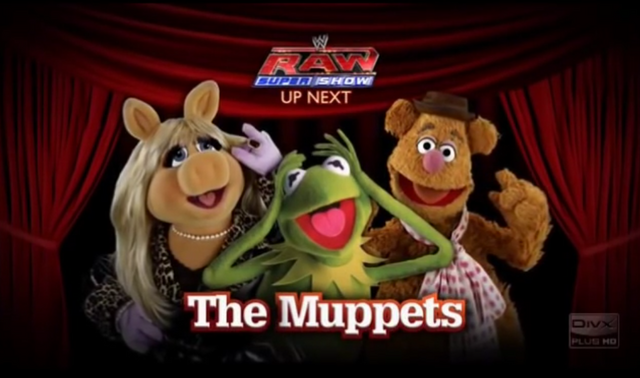 File:Muppets Up Next Raw.png