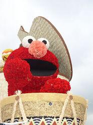 Roseparade2005b