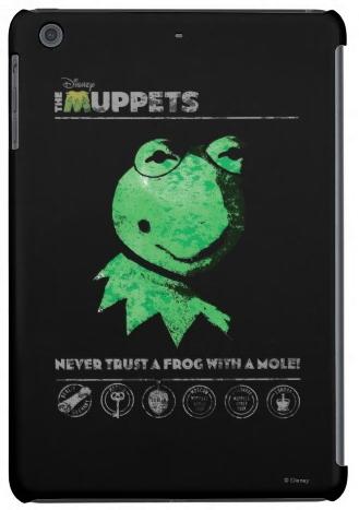 File:Zazzle constantine frog with a mole.jpg
