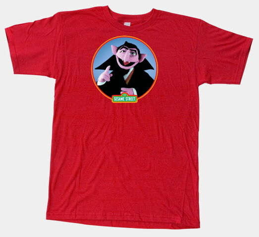 File:Bang-on series 1 the count.jpg