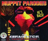 Calendar.muppets1998