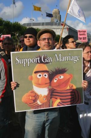 File:Gayrumor.jpg