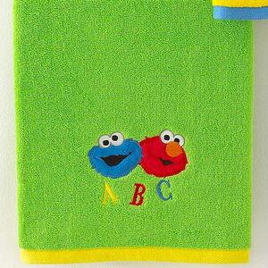 Jf towels 3