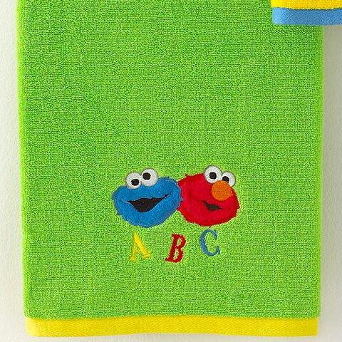 File:Jf towels 3.jpg