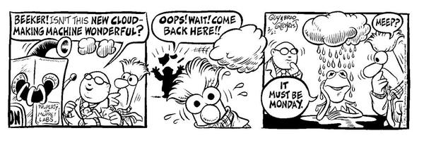 File:Kermit monday comic.jpg