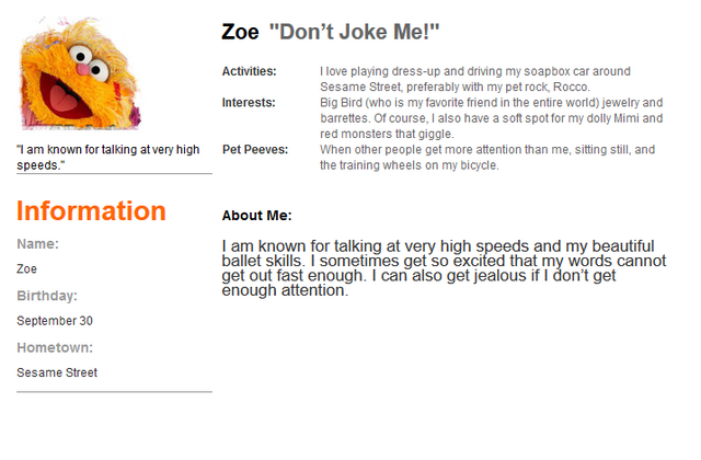 File:Muppetbook Zoe.png