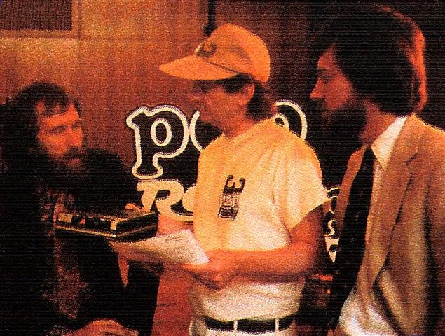 File:Pop-Rocky-CharlesWilp&JimHenson(1980).jpg